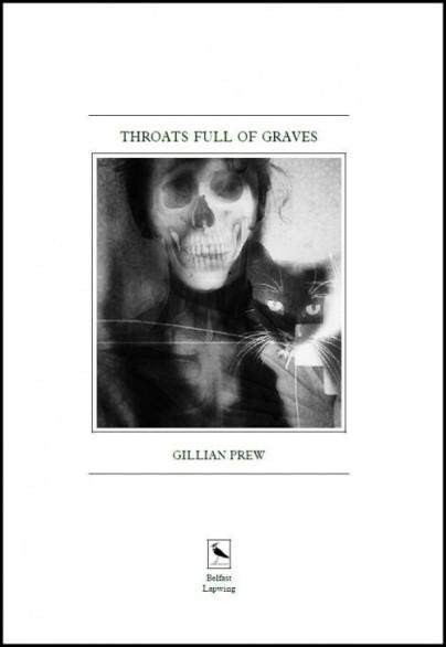 Throats Full of Graves