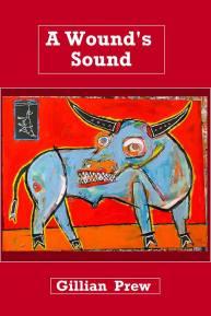 A Wound's Sound
