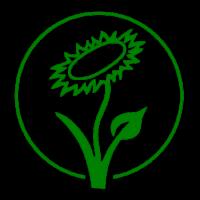cropped-cropped-vegan-symbol_344.png