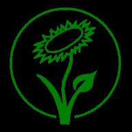 vegan-symbol_34