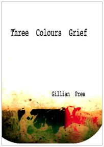 Three Colours grief