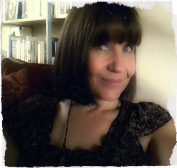 webcam_imagezavc